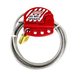 PNI-Smart-Lock-1