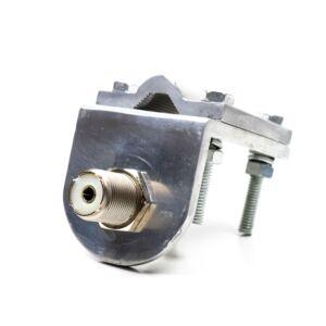 Supporto in alluminio PNI P-1