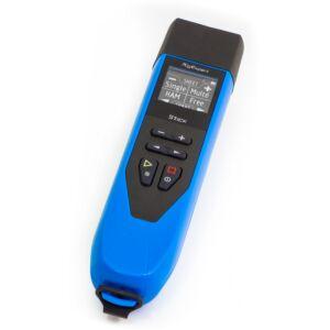 RigExpert Stick-230