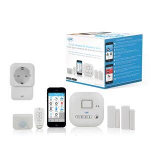 Smart Smart Smart SM400 kit casa intelligente