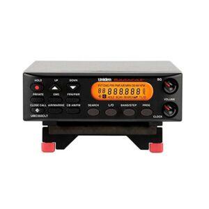 Uniden scanner-UBC355CLT-