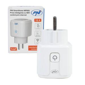 PNI-SmartHome-WP800