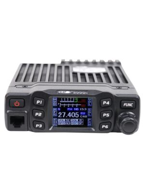 Stazione radio CB CRT 2000H
