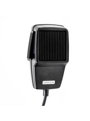 Microfono PNI DYN02