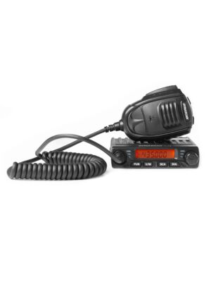 Stazione radio Dynascan M-79U PNI UHF