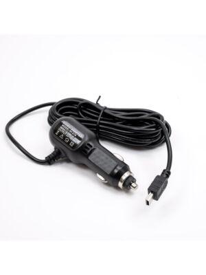 Caricabatterie per auto PNI