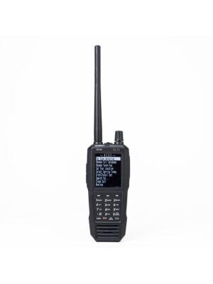 Uniden scanner-SDS100E