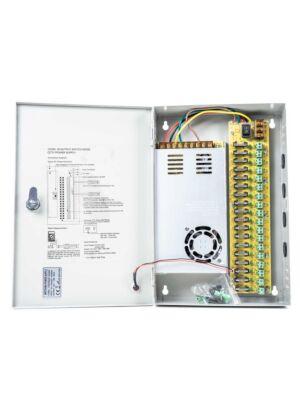 CCTV-PNI-power-STC30A