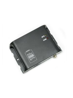 GPSNav PNI Tracker ECO Drive